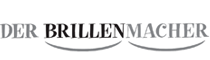 brillenmacher-logo